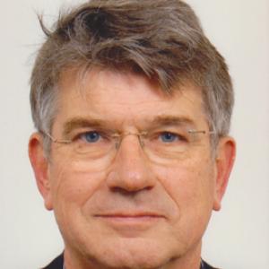 Hans Cusell